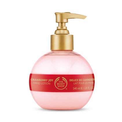cranberry-joy-hand-lotion_z
