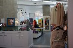 Wardrobe and Image Consultation and Shopping Service in Midtown Toronto