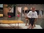 Isabel Marant for H&M: This November!