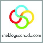 SheBlogs Canada