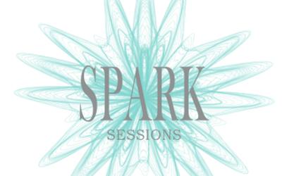 Spark Sessions, Toronto Bloggers, Blog Conferences