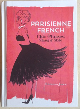 parisenne french