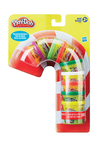 play-doh, holiday 2013, shoppers drug mart, gift guide