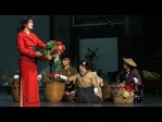 'My Fair Lady' with an Ethnic-Relations Twist