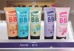 Korean Beauty Line Holika Holika Launches on Queen Street