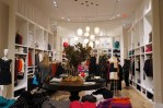 Shopping While Petite at Yorkdale: A Positive Thing