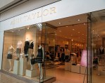 Ann Taylor Bought by Ascena: Thoughts