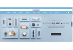 Shoppers Drug Mart Launches Online Beauty Store