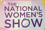 Delicious Bites, Style, Beauty and More at the National Women's Show