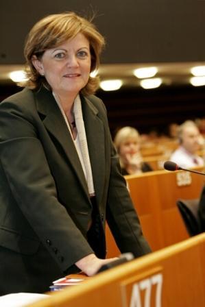 Elisa Ferreira (http://www.delegptpse.eu)