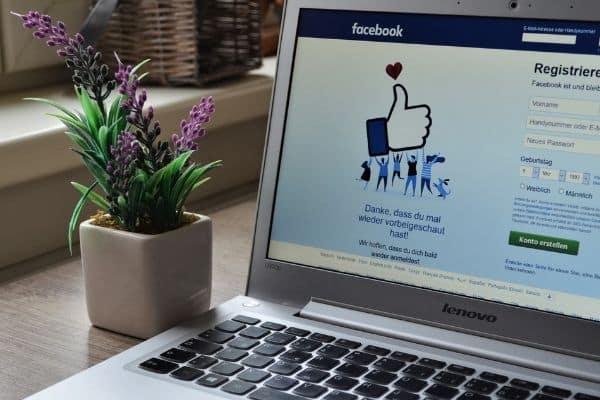 coach trouver vos clients idéaux dans les groupes facebook