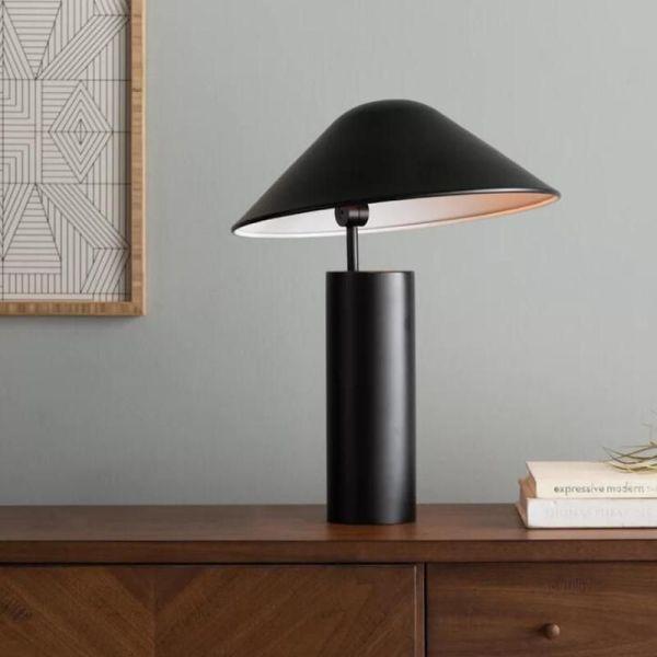 lámpara de mesa Damo de Aromas del Campo