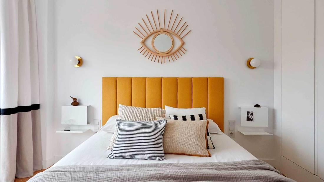 diseño-dormitorio-madrid-reforma