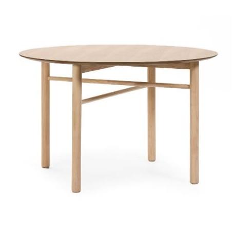 mesa junco de fresno