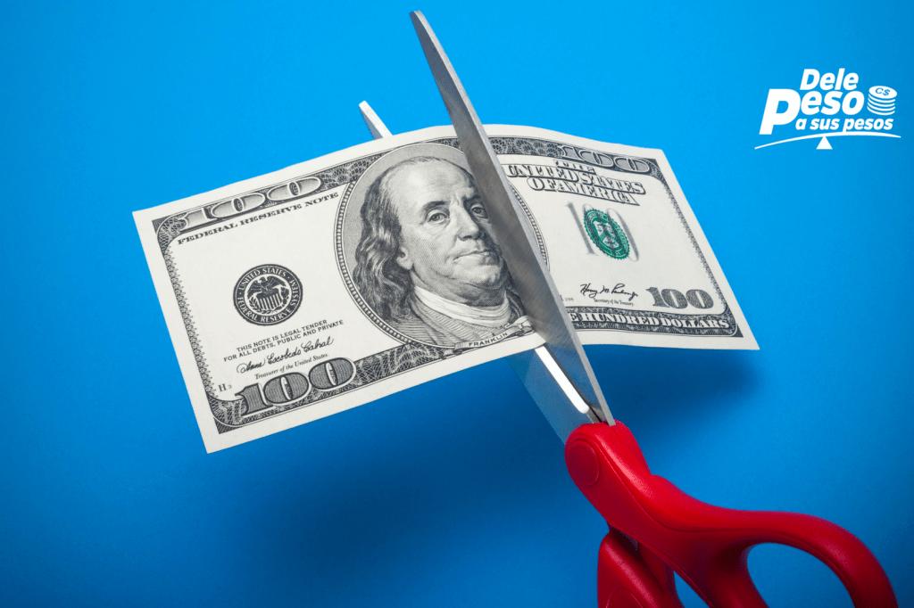 Pricesmart Nicaragua