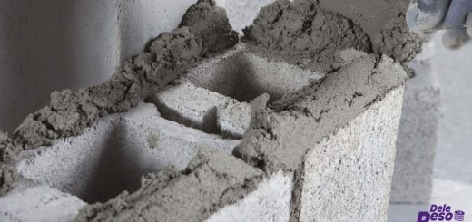 Construir en tiempos de crisis