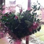 bloemen Loobe