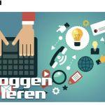 bloggenisleren - afbeelding Vives 144