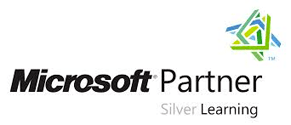 ms-silver