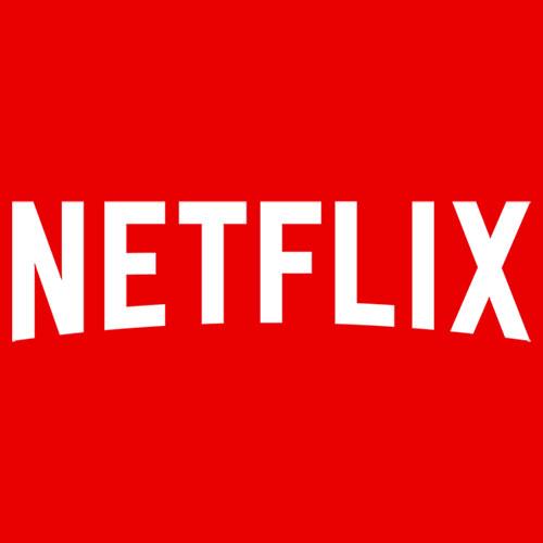 Remove Netflix