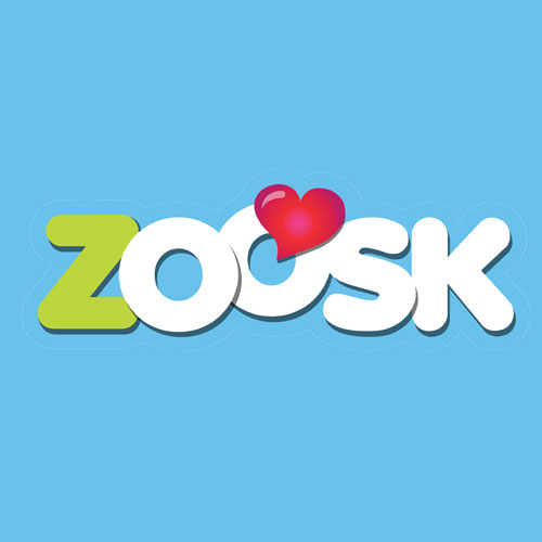Remove Zoosk