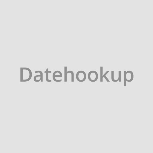 Remove Datehookup