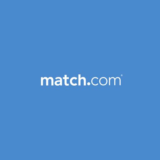 Remove Match.com account