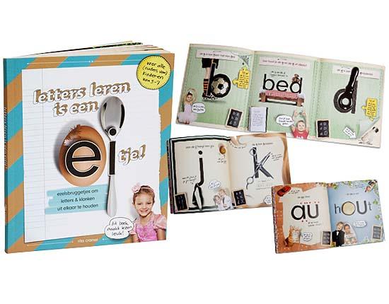 letters-leren-is-een-eitje