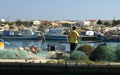 Geniet in de Algarve