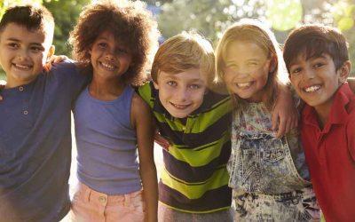 Wat ik wenste dat de wereld wist over de ADHD van mijn kind