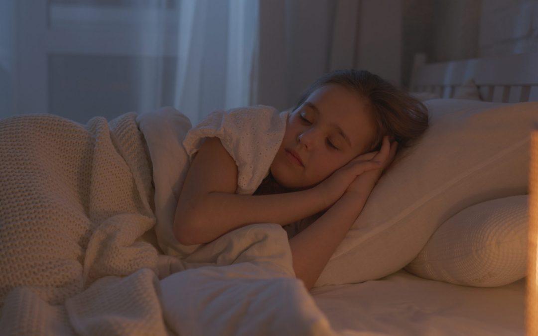 Waarom kinderen met ADHD een hekel hebben aan bedtijd: oplossingen voor ADHD en slaapproblemen