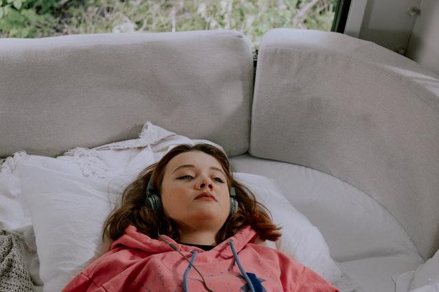 Beter slapen met ADHD. Oorzaak en gevolg van slaapproblemen