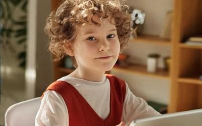 Slim leren met ADHD: 10 tips