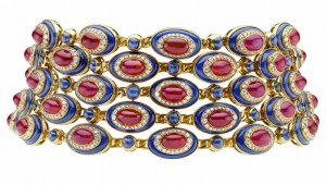 Bulgari-Necklace-Art-of-Bulgari