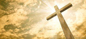 christelijk-geloof