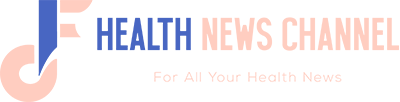 DF Health News Channel