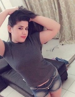 Defence Colony Escorts in Delhi