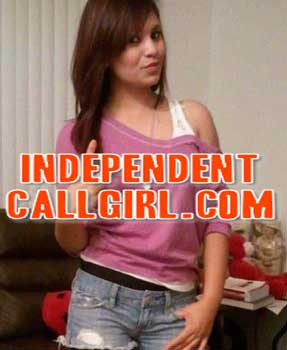 Roseate House New Delhi Call Girls