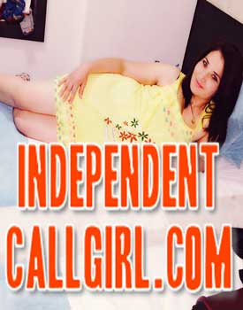 Female Escorts in Hauz Khas