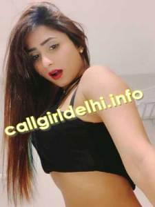 Faridabad Call Girls