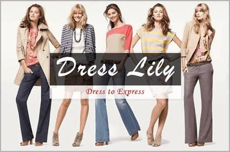 dress lily, delhi blogger, delhiblogger