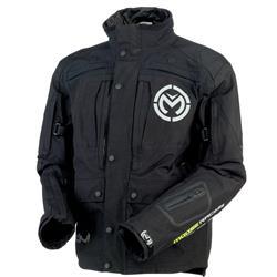 bike jackets,jackets,delhiblogger,delhi blogger