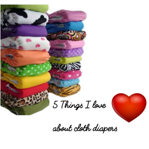 cloth diapers,why cloth diapers are best,delhiblogger