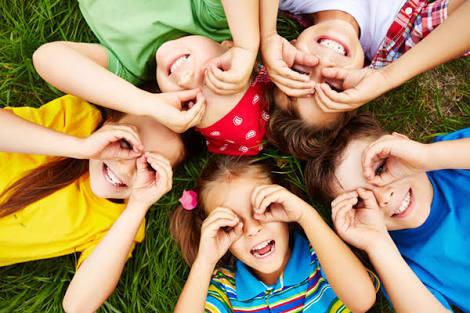 delhiblogger, friendship day,friends,message for friend