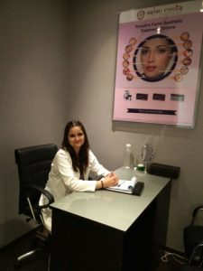 smac,dr sonali chaudhary,smart metabolic anti aging centre