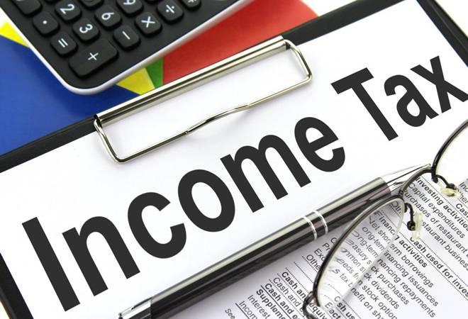 income tax,icici prudential ,delhi blogger