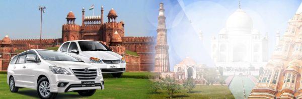Car Rental Services, Cars on Rent, Discount Car Rental ...