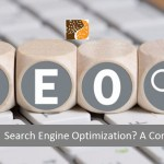 What is SEO | Search Engine Optimization? A Complete Guide