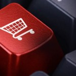 6 Very Basic Online Survival Tips for Ecommerce Businesses!