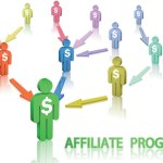 On Way To Make Money with Affiliate Marketing!